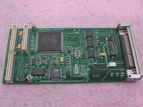 Technobox SCSI 875 Single Ended (2044)