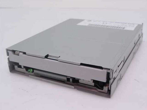 "Alps Electric 3.5"" Internal Floppy Drive DF354N124F"