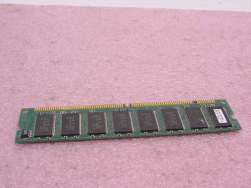 Micron 32MB Memory (MT16LSDT464AG)