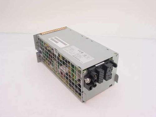 SUN 300W Power Supply (PEX780-30)