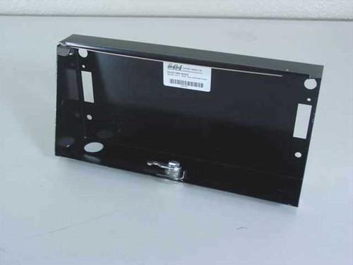 Control Module Wall/Desk Mount 2062-001