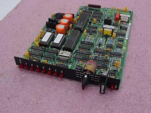 Motorola UDS Rackmount Modem (208A/B)
