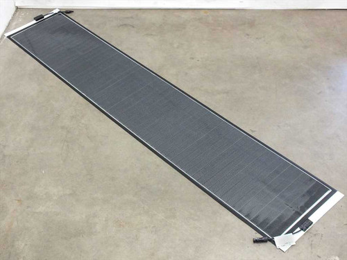 SoloPower SoloPanel 90 Watt Flexible Lightweight 24V CIGS Solar Panel (SP1-90)