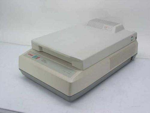 Umax MaxVision Flatbed Scanner SCSI UC840