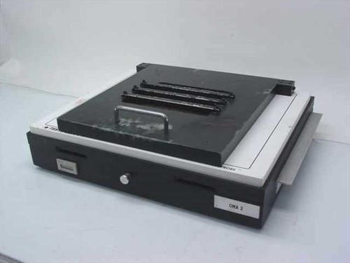 Testpoint 1 Accuprobe Semiconductor Test Probe 2003C
