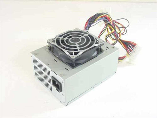 Gateway 200 W ATX Power Supply - ATX202-3515 (6500340)