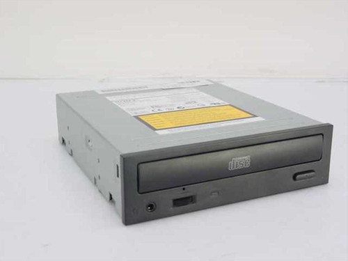 Sony 52X CD-ROM Drive (CDU5212)