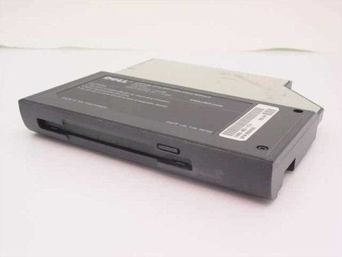 "Dell 3.5"" 1.44MB Floppy Disk Drive Module for Laptop (66942)"
