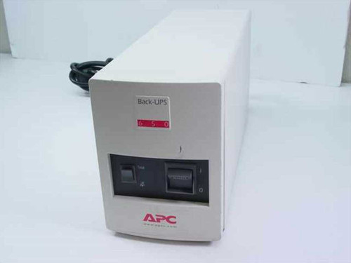 apc bp1000 1000 va back ups pro 1000 670watts recycledgoods com apc 650 va back ups 650 bk650m no battery