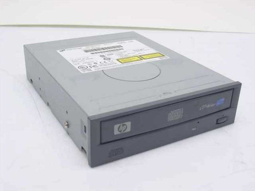 H-L Data Storage CD-R/RW Drive GCE-8160B 3850H-1309C