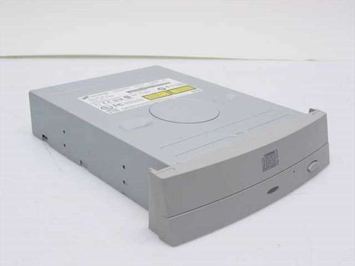 H-L Data Storage GCE-8160B CD-R/RW Drive compatible w/emachines T4160