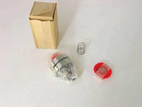 Deublin Rebuild Kit 3/4 Inch BSP RH (255- 000B284)