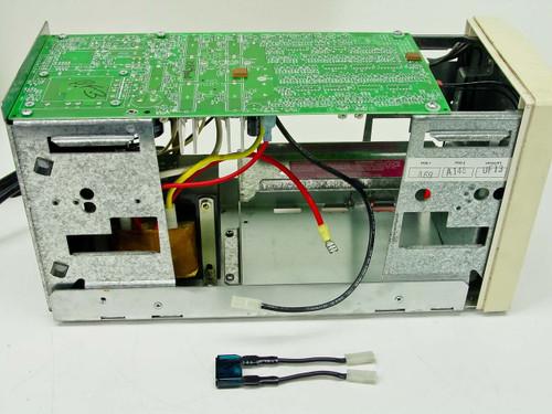 APC 900 VA Back-UPS 900 Battery Power Supply 24VDC (Back-UPS 900) - No Battery