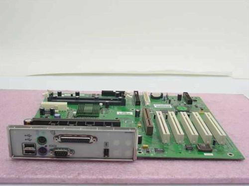 Compaq 7900 Computer System Board compatible w/Presario 7994 166049-101