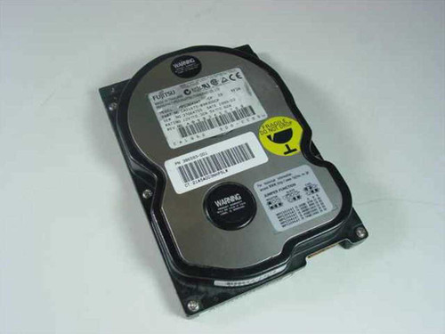 "Compaq 4.3GB 3.5"" IDE Hard Drive - Fujitsu MPC3043AT (386593-001)"
