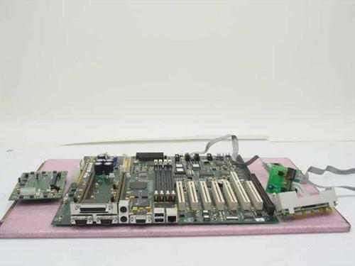 Compaq Server Board (400494)