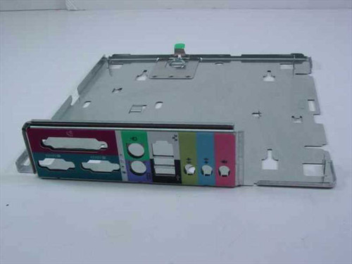 Dell System Board Bracket (0N264)