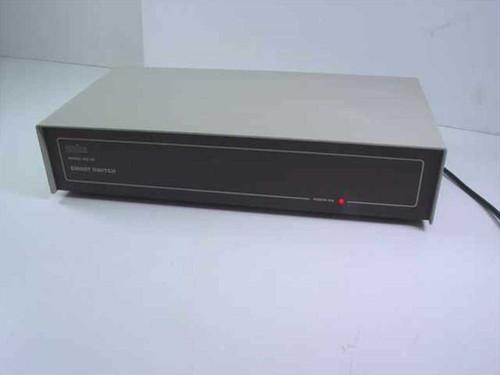 WTI Smart Switch SS-16