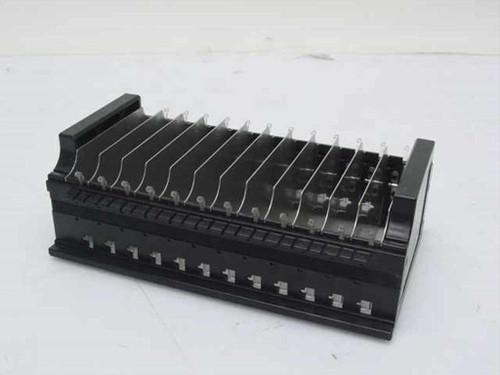 Compaq DAT Magazine Autoloader Cartridge 12-Slots  29917-002