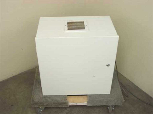 Air Impurities Removal Systems Extract-All Air Filtrations System (S-984-1)