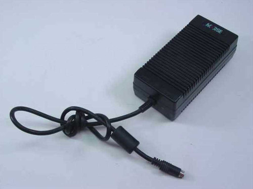 Lite-On AC Adaptor 6.2VDC 2.5A 12VDC 0.345A PA3270-1