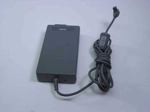 NEC AC Adaptor 19VDC 1.0A (OP-520-1201)