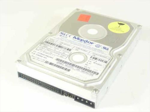 """Compaq 10.8GB 3.5"""" IDE Hard Drive - Maxtor 90840D5 356064-001"""