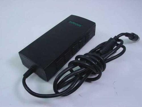 InFocus AC Adaptor 12VDC 2.75A (KM-281E)