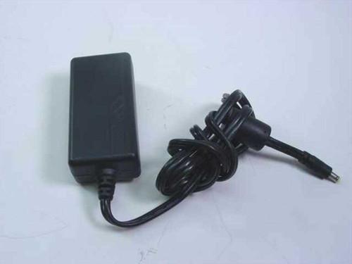 OEM AC Adaptor 5VDC 4.0A Barrel Plug (SYS1102-2005)