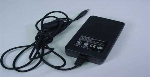 AFGA AC Adaptor 6.5VDC 2.5A Barrel Plug (UP01811065)