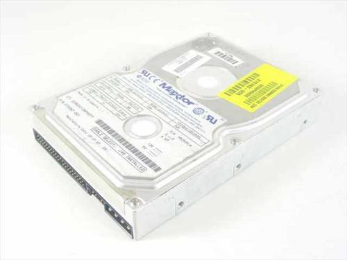 """Compaq 3.2GB 3.5"""" IDE Hard Drive - Maxtor 83209D5 296681-001"""