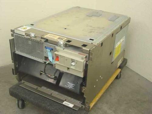 IBM B22 Tape Unit Drive 66X4109