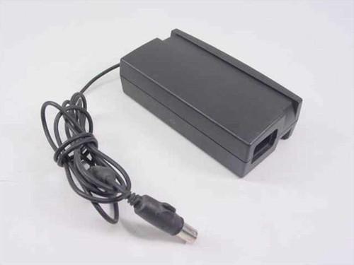 Macintosh  AC Adaptor 24VDC 1.87A  M4896