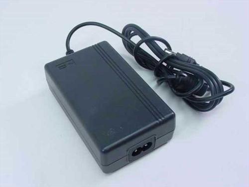 Hi Capacity AC Adaptor 15-17 VDC 3.16 A Barrel Plug (AC-B20)