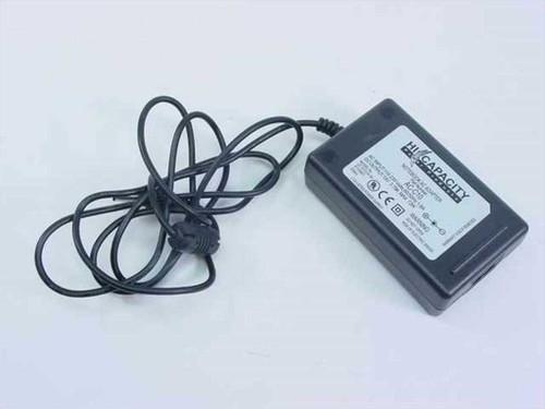Hi Capacity AC Adaptor 19 Volt 3.79 A Barrel Plug (AC-C10)