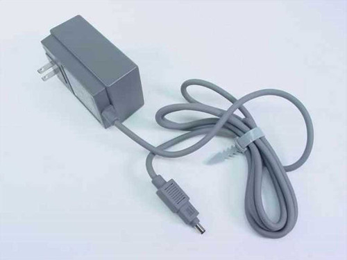 Macintosh AC Adaptor 7.5VDC 3A Barrel Plug (M5652)