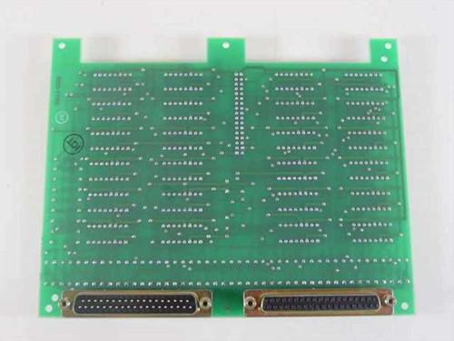 Advanced Imaging ELG Board PCB 9376902