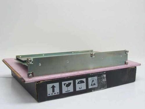 CTI Base Quad PCB 1003-55366 1003-55417