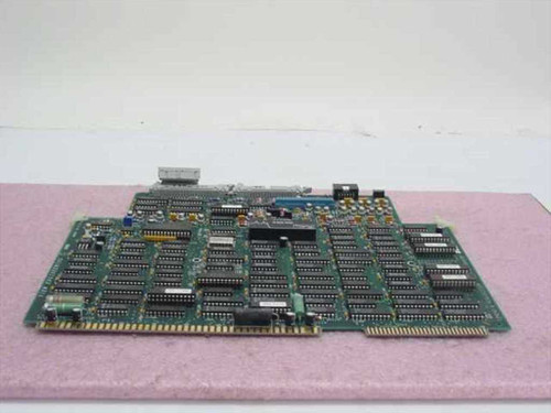 View Engineering Timing & Acquisition Board  1009235-503 A