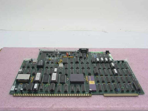 View Engineering GrIP/VGH Board (1009625-503)