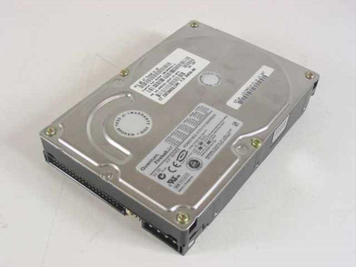"Compaq 10.2GB 3.5"" IDE Hard Drive - Quantum 10.2AT (204530-001)"