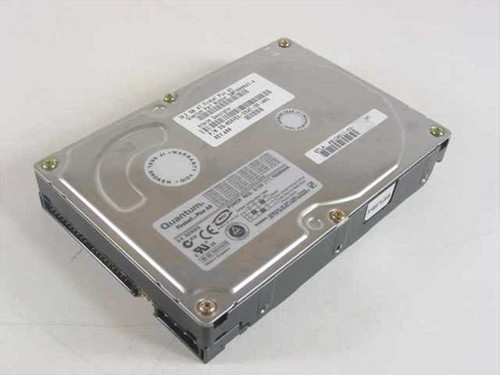 "Dell 10.2GB 3.5"" IDE Hard Drive - Quantum 10.2AT 58VEX"