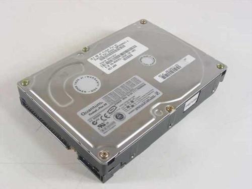 "Dell 10.2GB 3.5"" IDE Hard Drive - Quantum 10.2AT (58VEX)"