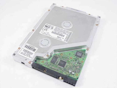"Compaq 4GB 5.25"" Bigfoot IDE Hard Drive - Quantum 4.0AT 286248-001"
