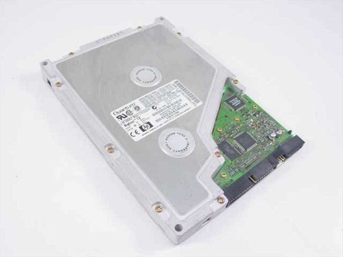 "Quantum 8GB 5.25"" Bigfoot IDE Hard Drive (8.0AT)"