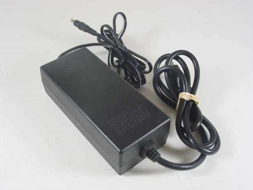 HP AC Adapter 31V 2420mA Barrel Plug  0950-4483
