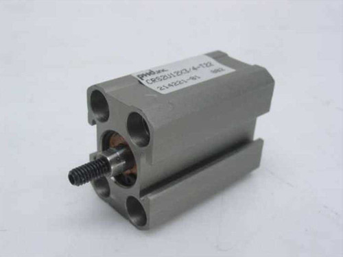 PHD CRS-Series Cylinder Switch 214221-01 CRS2U12X3/4-T22