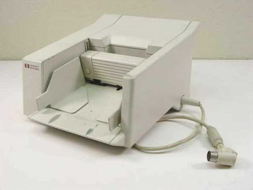 HP Envelope Feeder for Laserjet 2D IID 33457A