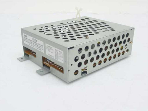 Sony Masaka TK-19 Power Supply  1-413-296-11
