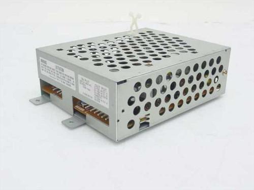 Sony Masaka TK-19 Power Supply (1-413-296-11)